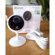 CCTV IP Kamera Ezviz C1C (30304808) di Kab. Sidoarjo