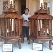 Kandang Ayam Kalkun Tinggi Jari Jari Res73 (30305859) di Kab. Batang