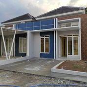 Rumah Tanpa DP DI RAWA KALONG , GUNUNG SINDUR (30308365) di Kab. Bogor