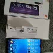 Xiaomi Note 8 Pro Mulus Harga Terjun Payung (30308890) di Kota Bogor
