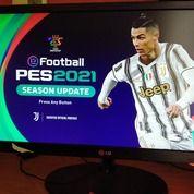 Instal PES 2021 PC (30308960) di Kab. Bandung Barat