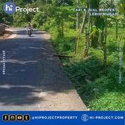 Tanah Kavling Lombok Barat Di Langko Lingsar T548 (30309756) di Kab. Lombok Barat