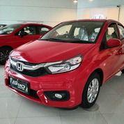 Promo Honda Brio 2021 Dp Mulai 9jutaan (30312140) di Kota Bandung
