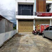 Ruko Prospektif Siap Huni Di Kawasan Sungai Sapih, Kuranji, Kota Padang (30314586) di Kota Padang