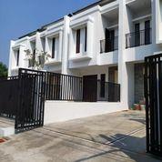 Rumah Mewah 2 Lantai Murah Dan Strategis Di Ciputat (30316610) di Kota Tangerang Selatan