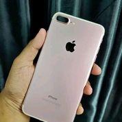 IPhone 8 Plus 256 GB (30319912) di Kota Jakarta Utara