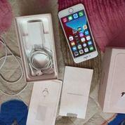 Iphone 8 64gb EX IBox (30320244) di Kota Jakarta Pusat