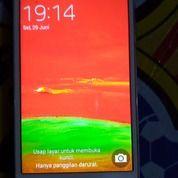 Hp + Samsung Grand 2 + Normal (30321163) di Kota Tangerang