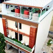 Rumah Kost Di Cengkareng Investasi Menguntungkan (30321921) di Kota Jakarta Barat