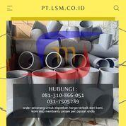 SUPLAYER TEE PVC MURAH SIAP KIRIM LOKASI (30321948) di Kab. Magetan