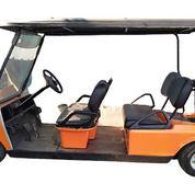 Harga Mobil Golf Buggy Car (30322378) di Kab. Malang