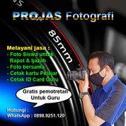 Jasa Foto Siswa Dan Cetak Kartu Pelajar (30322845) di Kota Tangerang