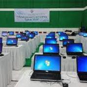 Sewa Laptop Toba Samosir 085270446248 (30324385) di Kab. Toba Samosir