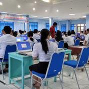 Sewa Laptop Labuhanbatu 085270446248 (30324452) di Kab. Labuhanbatu