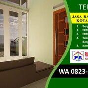 Harga Borongan Bangunan Plus Material 2020 Di Ponorogo, PANDAWA AGUNG PROPERTY (30324494) di Kab. Ponorogo