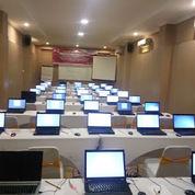 Sewa Laptop Simalungun 085270446248 (30324501) di Kab. Simalungun