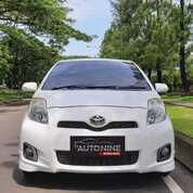 Toyota Yaris E AT 2012 Kondisi Baik (30325046) di Kota Tangerang Selatan