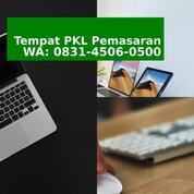 Tempat Pkl Siswa Smk Bisnis Daring Dan Pemasaran (30325767) di Kota Pangkal Pinang