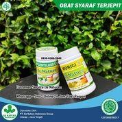 Solusi Atasi Saraf Kejepit Obat Paling Laris No 1 Se Indonesia De Nature (30326285) di Kab. Brebes