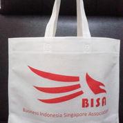 Tote Bag Tas spunbond murah (3032667) di Kota Tangerang