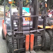 089518150150 / JASA SEWA FORKLIFT CINERE (30327035) di Kota Depok