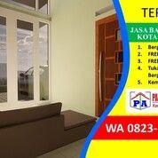 TANPA BANK |0823-3308-0261 | Jasa Tukang BangunanProfesional Di Ponorogo, PANDAWA AGUNG PROPERTY (30327154) di Kab. Ponorogo