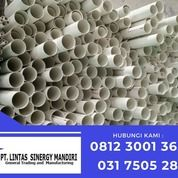 Pipa PARALON PVC RUCIKA STANDARD AW 1/2 Sampai 12 Murah Ready (30329547) di Kab. Seluma