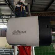 Kamera Cctv FullHD Gresik (30330516) di Kab. Gresik