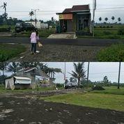 TANAH KAVLING TUMPANG MALANG JAWA TIMUR (30330799) di Kab. Malang