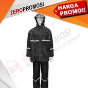 Sedia Jas Hujan GRC Satu Setel Jaket + Celana Kode 81029 Untuk Souvenir (30331546) di Kota Tangerang