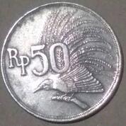 Lagi Koleksi Barang Antik Jika Ada Yang Minat Silahkan Ditwar (30331645) di Kota Kupang