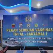 Sewa Meja Terbaik Medan 082192910376 (30331784) di Kota Medan
