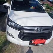 Jasa Rental Mobil Termurah Di Banda Aceh (30335458) di Kab. Aceh Besar