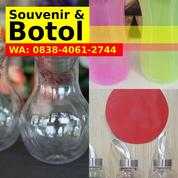 Botol Antik Souvenir (30336622) di Kab. Konawe Kep.