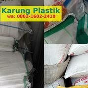 Karung Plastik Tebal (30337412) di Kab. Paser