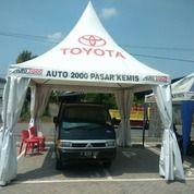 TENDA SARNAFIL MURAH CIMAHI (30337894) di Kota Tangerang