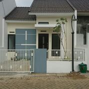 Vila Bukit Tidar Rumah Murah Modern Dan Minimalis Di Kota Malang (30338013) di Kota Malang