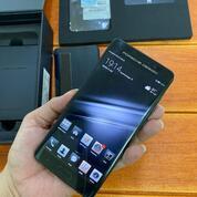 Huawei Mate 9 Fullset Porsch Design (30338952) di Kota Jakarta Selatan
