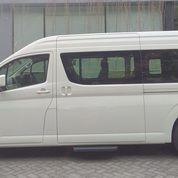 [PROMO DP RINGAN TOYOTA] HIACE PREMIO (30340173) di Kota Surabaya