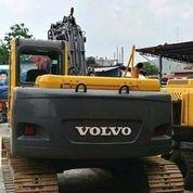 ALAT BERAT EXCAVATOR VOLVO. Kota Padang Panjang (30340662) di Kota Padang Panjang