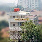 Kost Untuk PRIA Di Jl Pramuka - Rawasari - Jakarta Pusat (30340914) di Kota Jakarta Pusat
