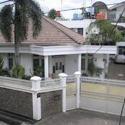 Kost Untuk PRIA Di Cempaka Pth Barat - Jakarta Pusat (30340951) di Kota Jakarta Pusat