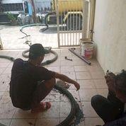 SEDOT WC PANUNGGANGAN BARAT TANGERANG (30341645) di Kota Tangerang