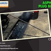 Asphaltic Joint Plug - Siar Muai Jembatan Sumatera (30344282) di Kota Bengkulu