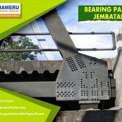 Elastomer Bearing Pad Sumatera (30344327) di Kab. Nagan Raya