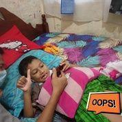 Sunat Atau Khitan Anak-Anak Dan Dewasa Yogyakarta (30344408) di Kab. Bantul
