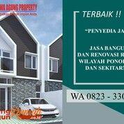 Cari Tukang Bangunan Terdekat Di Ponorogo, PANDAWA AGUNG PROPERTY (30346982) di Kab. Ponorogo
