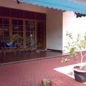 Rumah Di Cipinang Indah 1 Kalimalang Jakarta Timur (3034723) di Kota Jakarta Timur