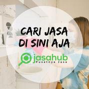 Jasa Cleaning Rumah, Kos, Villa, Kantor, Apartement Bali (30347539) di Kota Denpasar