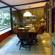 Rumah Di Pesanggrahan M Saidi Jakarta Selatan (3034839) di Kota Jakarta Selatan